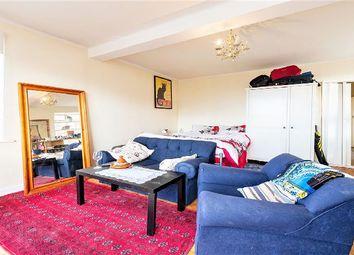 Thumbnail 2 bed flat to rent in Shepherds Bush Road, London