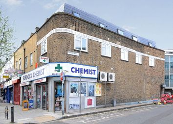 Thumbnail Studio to rent in City Business Centre, Lower Road, London