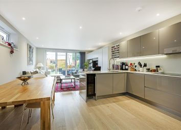 4 bed semi-detached house for sale in Durham Road, London SW20