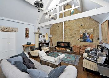 Thumbnail 6 bed cottage to rent in The Malt House, Bath Road, Beckington, Frome