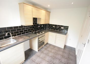 Thumbnail 2 bed semi-detached house to rent in Pear Tree Field, Stapeley, Nantwich