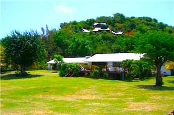 Thumbnail 3 bedroom property for sale in Cap Estate, Saint Lucia