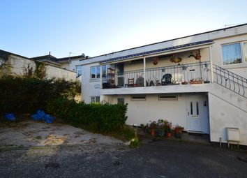 1 bed flat for sale in Chatsworth Road, Torquay TQ1