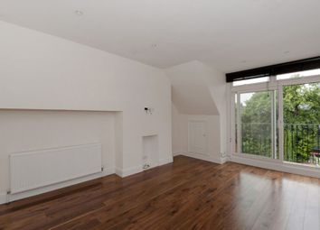 Thumbnail 3 bedroom property to rent in Oakhill Avenue, Hampstead
