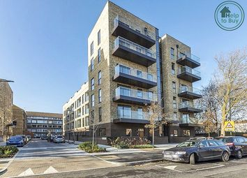 Thumbnail 1 bedroom flat for sale in Flat 40 Sumner Road, Sumner Road, London