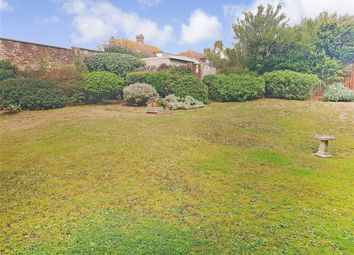 Thumbnail 1 bed flat for sale in Marine Parade, Seaford, East Sussex