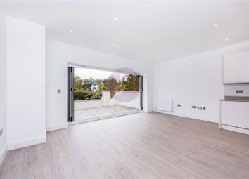 2 bed maisonette for sale in Holders Hill Road, Mill Hill, London NW7