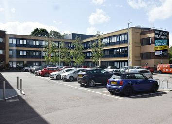 Thumbnail 1 bed flat for sale in Pinnacle House, Kings Langley, Hertfordshire