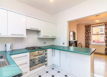 Thumbnail 1 bed terraced house for sale in Dundas Road, Tinsley, Sheffield