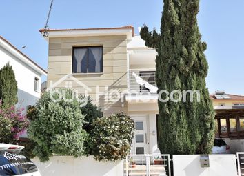 Thumbnail 2 bed link-detached house for sale in Pyla, Larnaca, Cyprus
