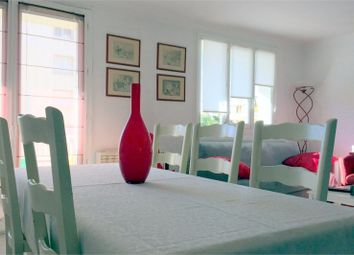 Thumbnail 2 bed apartment for sale in Languedoc-Roussillon, Hérault, Montpellier