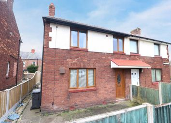 3 bed semi-detached house for sale in Brookside Place, Carlisle CA2