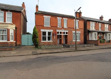 4 bed semi-detached house for sale in Carrfield Avenue, Long Eaton NG10