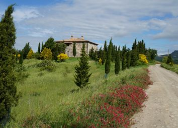 Thumbnail 1 bed farmhouse for sale in Via di Radicofani, Siena, Tuscany, Italy