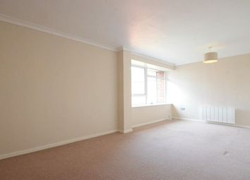 Thumbnail 2 bedroom flat to rent in Shinfield Road, Reading