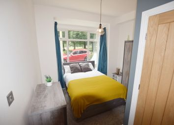 Thumbnail Room to rent in Lightwood Hill Road, Birmingham