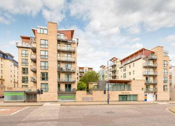Thumbnail 2 bed flat for sale in 89/62 Holyrood Road, Edinburgh
