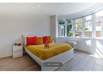 Thumbnail Room to rent in Walcot Avenue, Luton