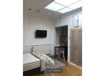 Thumbnail Studio to rent in F27, London