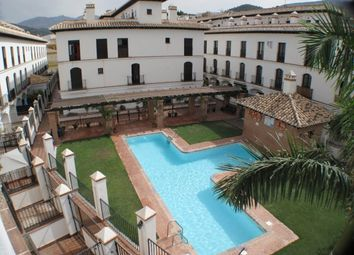 Thumbnail 2 bed apartment for sale in Spain, Granada, Vélez De Benaudalla