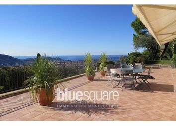 Thumbnail 3 bed apartment for sale in 06100, Nice, Fr