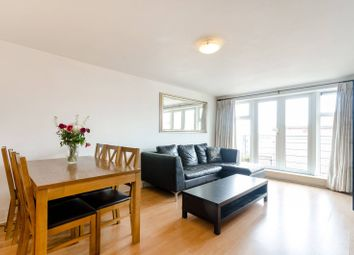 Thumbnail 2 bedroom flat for sale in Jerome Place, Kingston