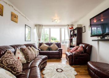 Thumbnail 2 bed flat for sale in Jamaica Street, Stepney