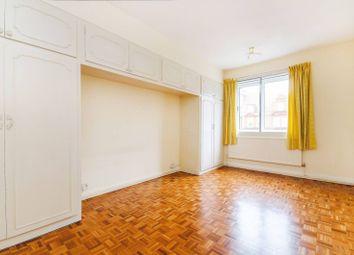 Thumbnail 3 bed flat to rent in Princes Gate, South Kensington, London