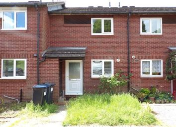 Thumbnail 2 bed property to rent in Ferncliffe Road, Birmingham