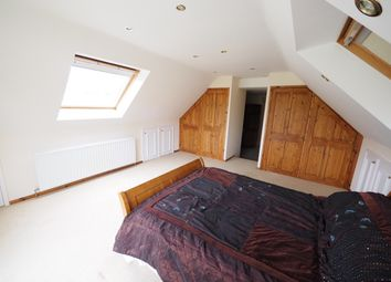 Thumbnail Room to rent in Gypsy Lane, Nunthorpe, Middlesbrough