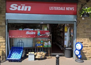 Thumbnail Retail premises to let in The Brecks, Listerdale Shopping Centre, Rotherham