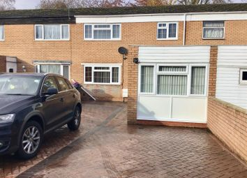 3 bed property for sale in Churchway, Stirchley, Telford TF3