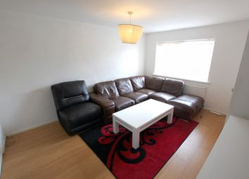 Thumbnail 3 bed terraced house to rent in Rock Street, Sheffield, South Yorkshire