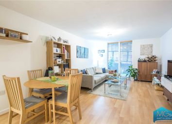 1 bed flat for sale in Emerson Apartments, Chadwell Lane, London N8