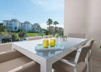 Thumbnail 2 bed apartment for sale in La Campana, San Pedro De Alcantara, Andalucia, Spain