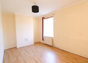 Thumbnail 2 bed flat to rent in Burnley Road East, Rossendale