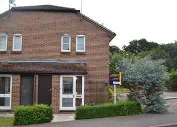 Thumbnail 1 bed property for sale in Cotterell Gardens, Twyford, Berkshire