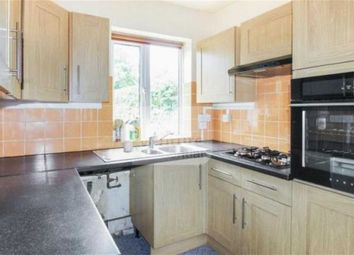 Thumbnail 4 bed semi-detached house for sale in Cambridge Crescent, High Wycombe