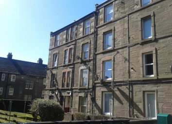 Thumbnail 1 bedroom flat to rent in 6 Flat 2/1 Baldovan Terrace, Dundee