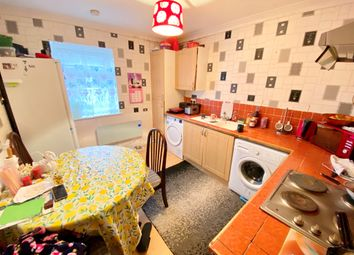 Thumbnail 2 bedroom flat for sale in Staithe Road, Wisbech