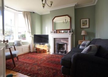 Thumbnail 3 bed property for sale in Lower Station Road, Staple Hill, Bristol