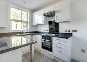 1 bed maisonette for sale in St. Marks Road, Enfield EN1