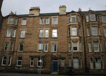 Thumbnail 1 bed flat to rent in Slateford Road, Slateford, Edinburgh