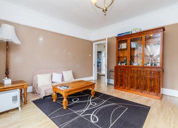 Thumbnail 4 bedroom maisonette for sale in Rectory Gardens, Beckenham, London