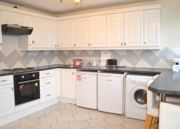 Thumbnail 4 bed maisonette to rent in Wendling, Haverstock Road, Kentish Town, London, Greater London
