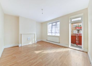 Arica Road, London SE4. 3 bed flat for sale