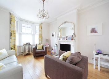 Thumbnail 3 bed property for sale in Romberg Road, Tooting Bec, London