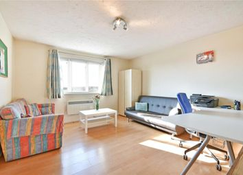 Thumbnail 2 bed flat for sale in Draycott Close, Cricklewood