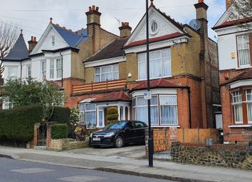 Thumbnail 1 bedroom flat to rent in Compton Road, London