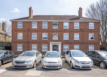 Thumbnail 2 bed flat for sale in Twickenham Road, Isleworth TW7,